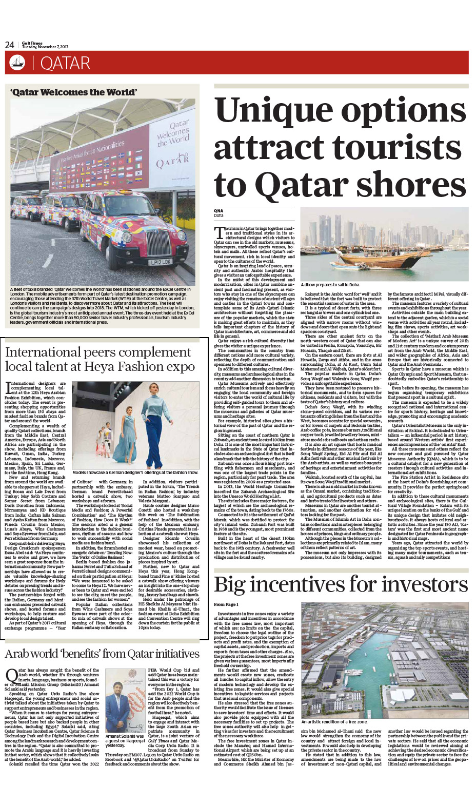 gulf-times-international-peers