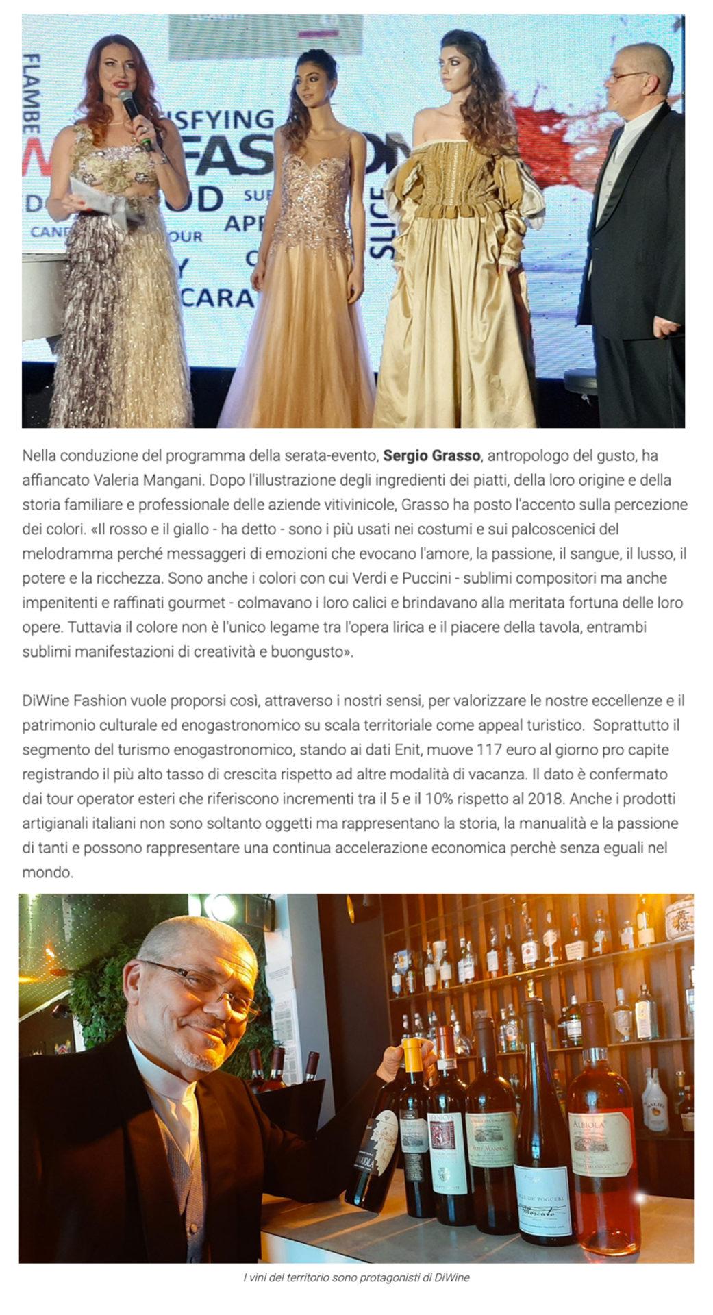 italia-tavola2