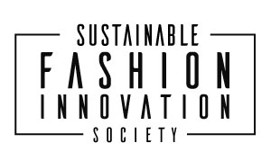 SUSTAINABLE FASHION INNOVATION SOCIETY