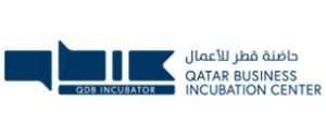 Qatar Business Incubation Center
